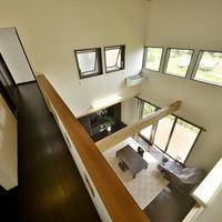 新築住宅13号のサムネイル