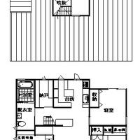 新築住宅2号のサムネイル