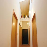 新築住宅5号のサムネイル