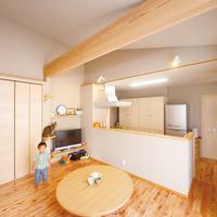新築住宅7号のサムネイル
