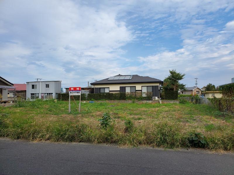 指宿市西方(大園原2)のサムネイル
